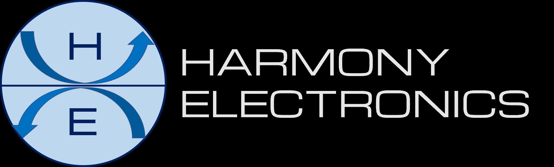 harmonylight